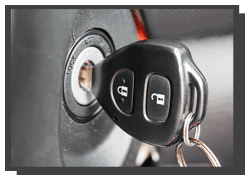 Houston Top Locksmith  Houston, TX 281-502-1501